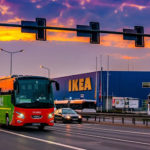 The Business Strategy of IKEA