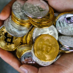 Cryptocurrency Coins vs Tokens: What is the Difference?