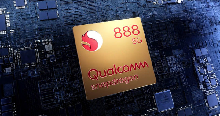 Snapdragon 888 Pros and Cons: Review