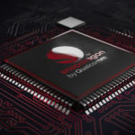 SoC: Advantages and Disadvantages of System on a Chip