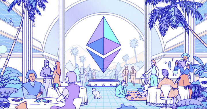 What is Ethereum: Applications, Pros, and Cons