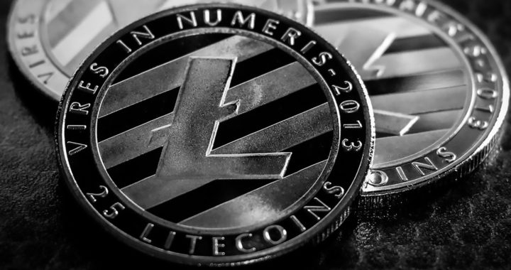 Advantages and Disadvantages of Litecoin