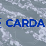 Cardano and Ada: Advantages and Disadvantages