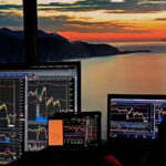 Day Trading Advantages and Disadvantages