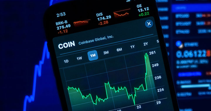 Factors Affecting the Cryptocurrency Market