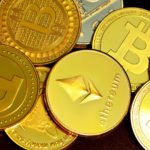 How Do People Make Money From Cryptocurrencies?