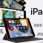 2021 iPad 10.2 Review: The Pros and Cons