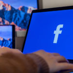 The Business Strategy of Facebook